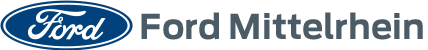 Ford Mittelrhein Gewerbewochen Logo